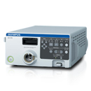 Video Processor with Built-in LED Light Source CV-170