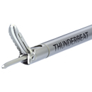 Fully integrated bipolar & ultrasonic technology THUNDERBEAT